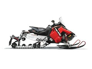 2015 Polaris 800 Switchback PRO-S ES