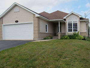 Cash Back available-19 Weymond Riverview $284,900