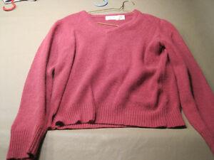 10 Wool Ladies Sweaters Cornwall Ontario image 5