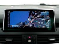 2016 BMW 2 Series 218d Luxury 5dr Step Auto Active Tourer - MPV 5 Seats MPV Dies