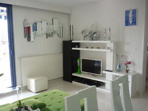 Location superbe appartement en FRANCE