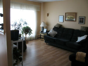 Room in Riverview