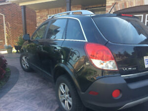 2008 Saturn vue for sale
