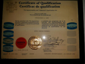 Do you want a drivers licence London Ontario image 2