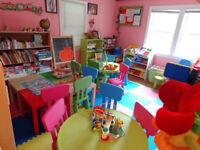 Home daycare***Before and after school available as well***