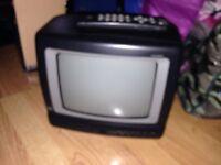 """Télévision 8"""""""