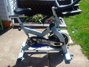 Commercial Spin Bikes for sale