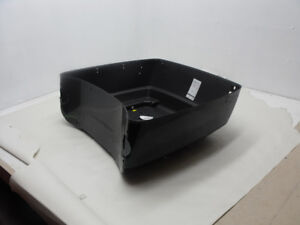 HD Factory Trunk Bottom for 14-18 Touring