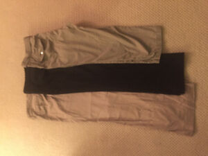 Dress pants- Ralph Lauren