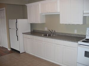 2 bedroom apartment in Quispamsis available March 1'17