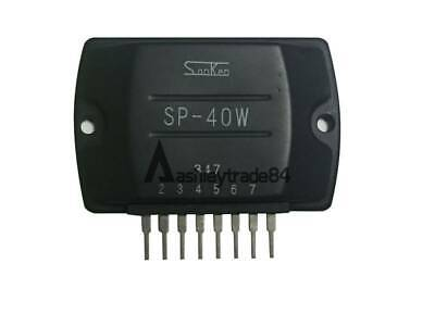 5PCS X MPS751 TO-92 ONMOTOROL