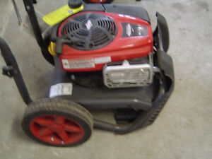Briggs and Stratton Power Washers from $399 Kawartha Lakes Peterborough Area image 5