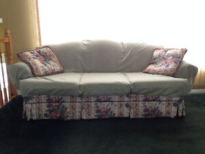 Moving Sale-Everything must gone. (4)