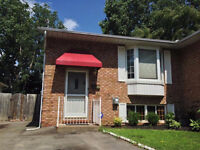 Bright Spacious 3 Bedroom Semi in Martindale/Grapeview Area