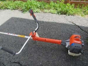 Husqvarna 336 FR Brush Cutter