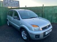 2010 FORD FUSION 1.6 AUTOMATIC ONLY 29359 MILES WITH FULL SERVICE HISTORY