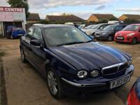 Used Spares or repair for sale in Peterborough