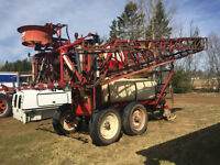 Farm Assets for Sale in Crapaud PEI