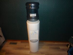 Water Cooler in New Condition
