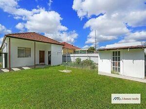 Large house for rent in Ashfield area Ashfield Ashfield Area Preview