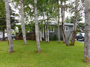 SOLD! Beautiful Home in a Great Neighborhood of Lewisporte!