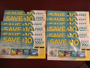 Trade for similac/enfamil coupons