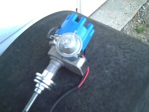 one wire distributor 440