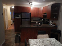 Gorgeous House Laval Auteuil 1500$ Rent / Rent To Own