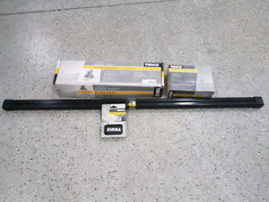 Thule Aero roof rack system, Legacy, Outback