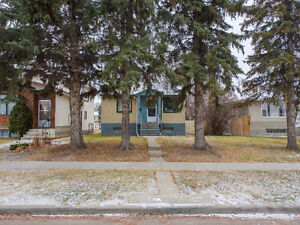 GREAT INVESTMENT PROPERTY NEAR WHYTE AVE! Edmonton Edmonton Area image 2