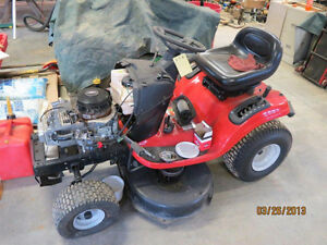 Chainsaw Kijiji Free Classifieds In Ontario Find A Job