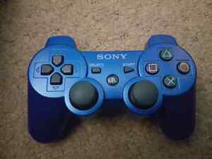 Perfect condition ps3 controller