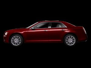 2012 Chrysler 300 S $159B/W INSTANT APPROVAL, DRIVE HOME TODAY!