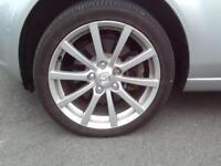 2007 Mazda MX 5 2.0i Sport 2dr 2 door Convertible