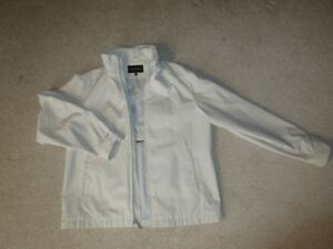 London Fog Men's Spring/Fall Jacket
