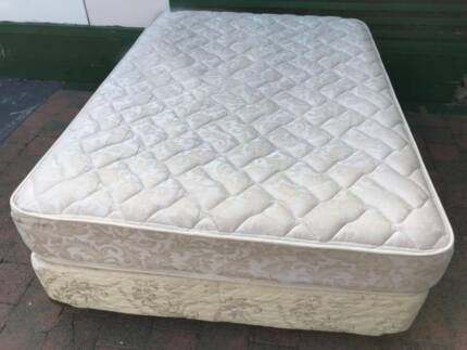 Excellent double bed for sale. Delivery can be organised