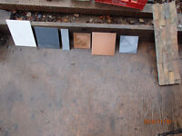 GLASS AND CERAMIC WALL TILE FOR SALE & INSTALLATION