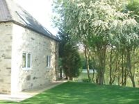 Lakeview Holidays - Four superb lakeside properties - School holidays specials available