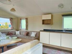Holiday Caravan For Sale - Norfolk ,Great Yarmouth Viewings Available - Call