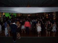 BROCKVILLE SCHOOLS pro.dj services / graduation