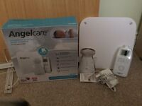 Brand new Angelcare AC403 baby monitor
