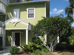 Florida Vacation Rental - Disney World - Bahama Bay