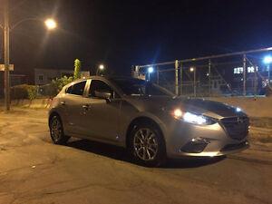 ***FIRST MONTH PAID****2016 Mazda3 Sport GS Hatchback