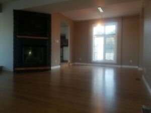 4 Bedroom, 3 Bath Copper Ridge Home Available For Rent