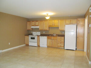 WOODHOLLOW PARK! Why rent here, when you can own! NEW PRICE!