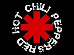 ISO 2 Red Hot Chili Peppers tickets