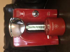 Tassimo coffee/ Tea maker