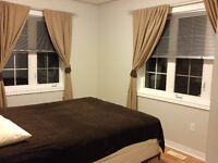 Room for rent in Richmond Hill house