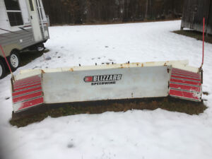 Snow Blade 10 Kijiji In Ontario Buy Sell Save With Canada S