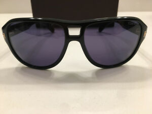 e71c832d2287 Tom Ford Sunglass